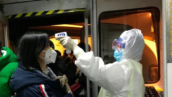 Coronavirus Mask Shortage 5e338204a0059