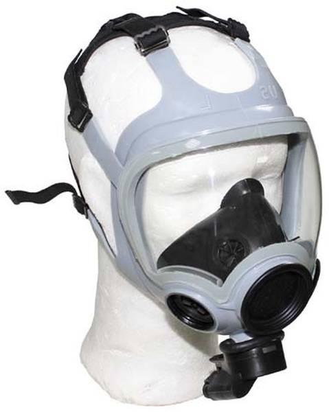 3m Schutzmaske 5e576fd9be27b