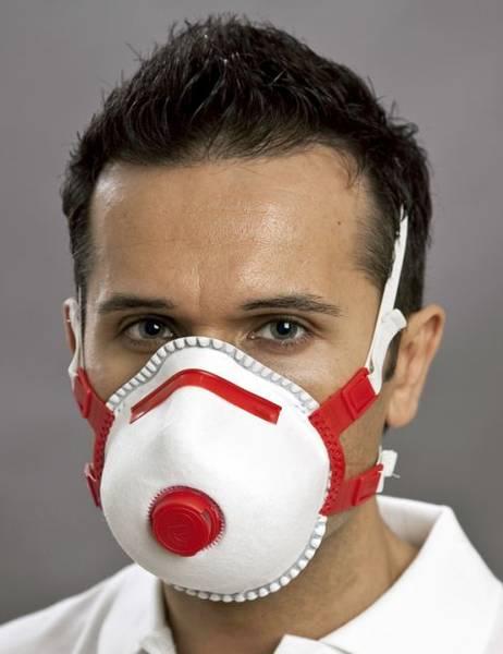 Atemschutzmaske Asbest 5e576fe93a035