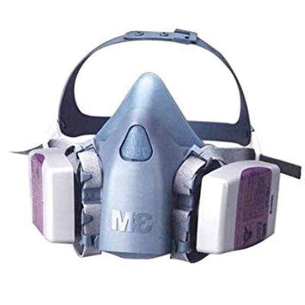 M3 Maske 5e5770152c69b