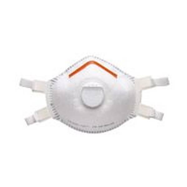 Maschera Completa Di Protezione Respiratoria 5e578b345366c