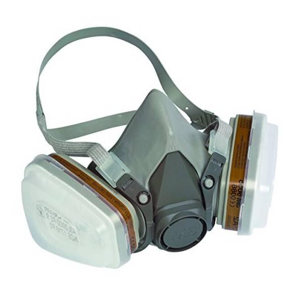 Maschera Di Respirazione Per Chi Porta Gli Occhiali 5e578aebb3d52