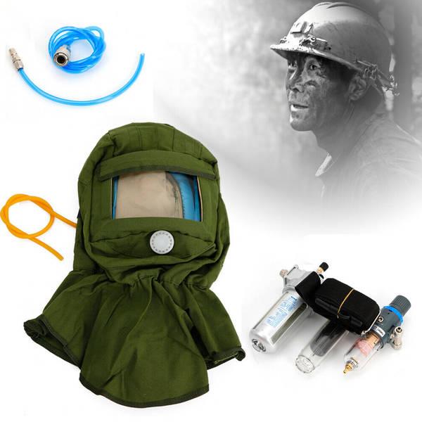 Protezione Delle Vie Respiratorie Ffp3 5e578b48351b5