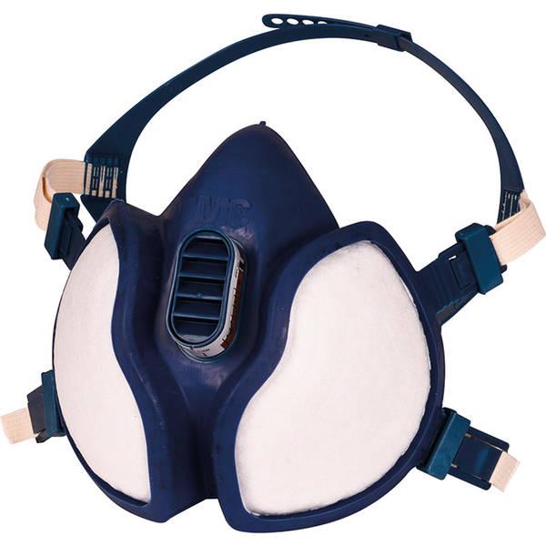 Protezione Respiratoria Moldex 5e578b483b340